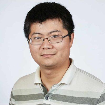 Pingfeng Yu