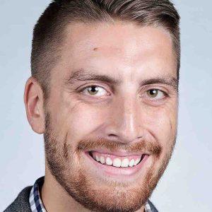 Mark Falinski