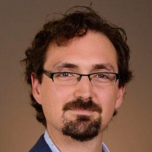 François Perreault