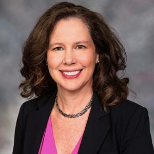 Carolyn Nichol