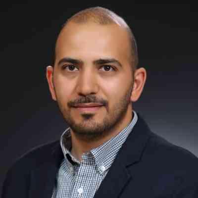 Mahmut Ersan