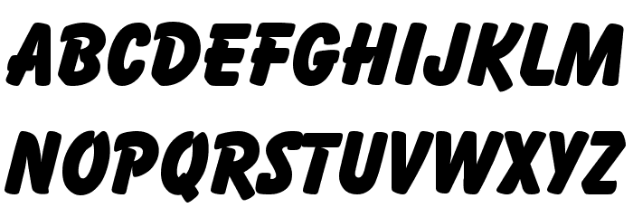 Download Balloon Font Free Download For Mac - newteacher