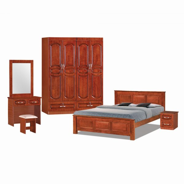 office chair kota kinabalu oak antique chairs new tech furniture modern style of living bedroom set