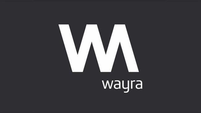 Wayra Chile: de aceleradora a venture capital ? THE NEWTECH MAG.NET