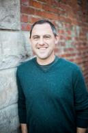 Drew Shrader