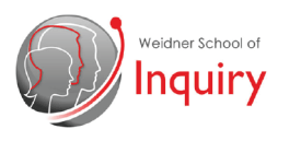 weidner-soi-school-profile-09