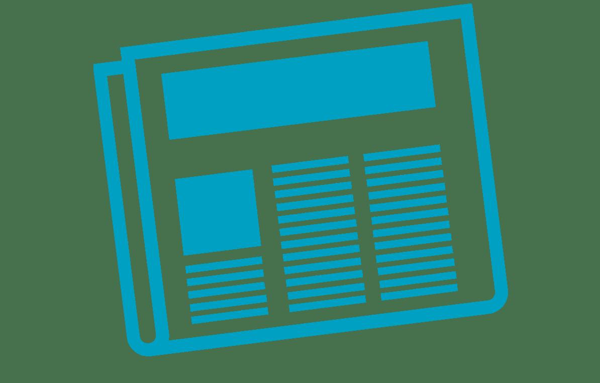 noun_Newspaper_154015 (2)