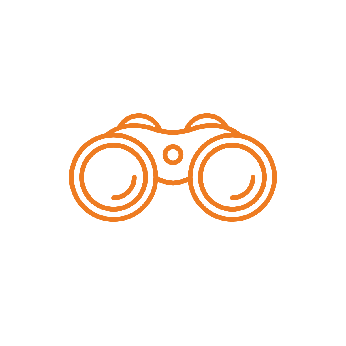 noun_Binoculars_3402691