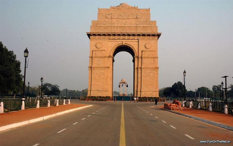 Download Free offline google maps for android for Delhi-NCR ... on