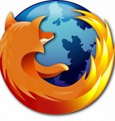 Mozilla today released  Firefox 11 with dev tools and sync feature