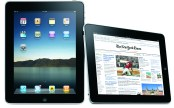 Apple New Ipad 3 release date confirmed as March 16 in many countries including UK