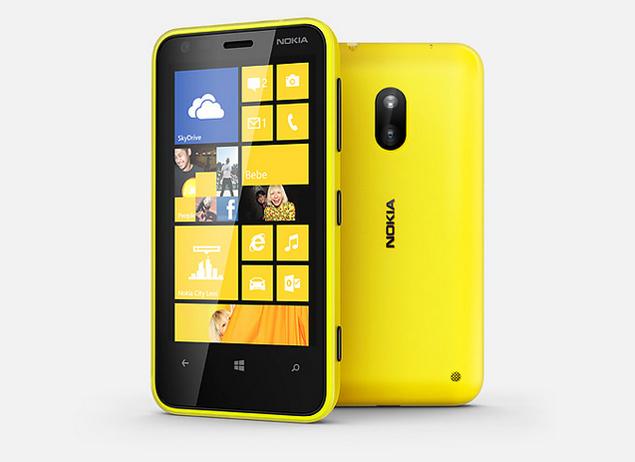 """""""nokia-lumia-620"""""""