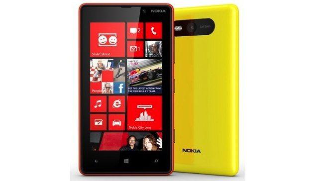 """""""nokia-lumia-820"""""""