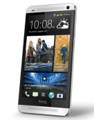 HTC One to be released on March 15 in UK