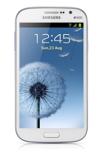 samsung galaxy grand-1