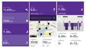 Microsoft has launched Microsoft Health App