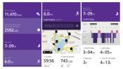 Microsoft has launched Microsoft Health App