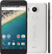 Google Nexus 5X price slashed in India