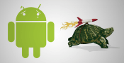 Android Tips and Tricks- How to improve performance of Android smartphone