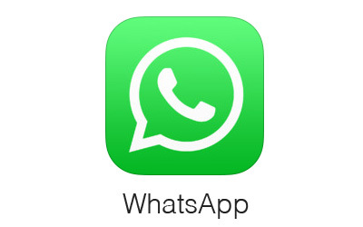 how to change group icon whatsapp android