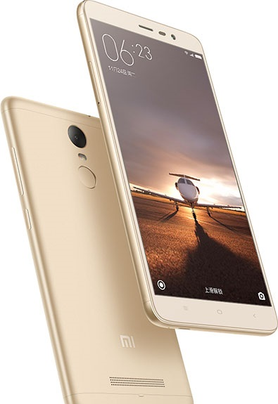 xiaomi-redmi-note-3_1