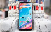 OnePlus 5T launch on same price of OnePlus 5
