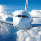 National carrier project gathers momentum?