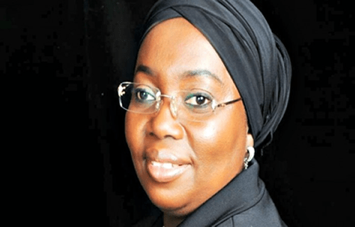 We guarantee clean water in our schools – Deputy Governor