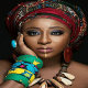 INI EDO: I've learnt from my crashed marriage