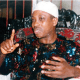 Court jails MASSOB leader, Uwazuruike, for contempt