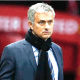 Man United vs Chelsea: Can Mourinho stop the Blues?