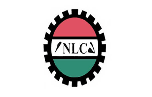 NLC flays sack of 2,000 Imo workers