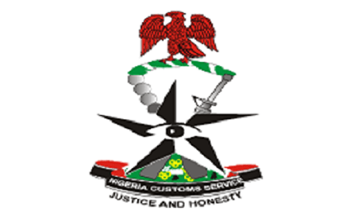 Customs' e-auctioning is fraudulent, illegal –Auctioneers