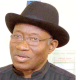Jonathan collected money to organise PDP peace meeting –Sheriff