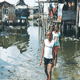 Battle against illegal settlements rages in Lagos