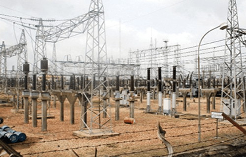 Power: N200m investment desirable for technical staff deficit