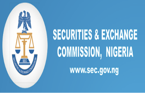 SEC Director-General Gwarzo, Two Others Suspended
