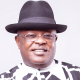 Umahi promises more dividend of democracy for Edda people