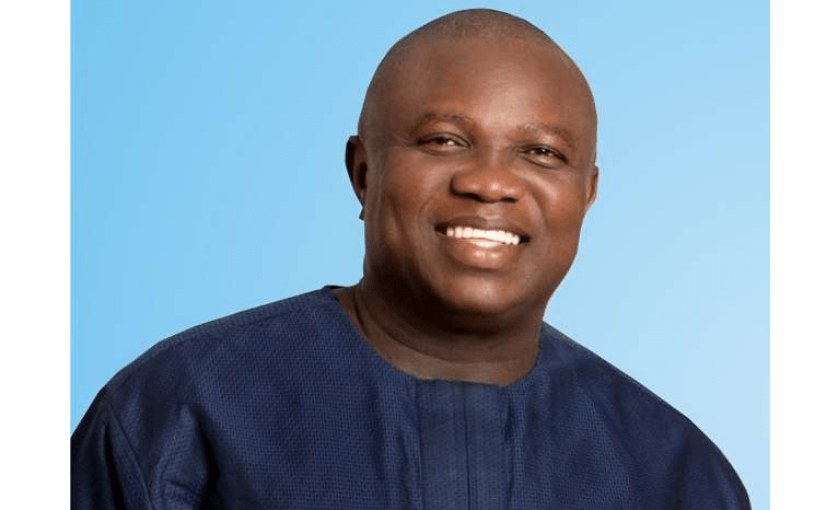 Lagos to invest N200bn in Ilubirin Foreshore project