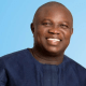 Let's renew our faith in Nigeria, says Ambode