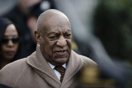 Prosecutors fight Cosby bid to query 2,000 potential jurors
