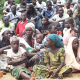 OLX celebrates Easter by donating funds to support IDPs