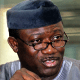 More PDP leaders defect to APC as Fayemi visits Ekiti West, Ijero