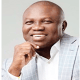 Ambode to begin Okokomaiko-Seme Border road project