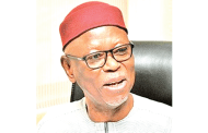 Oyegun: No date yet for APC postponed mini Convention