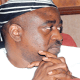 The travails of Suswam