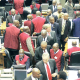 Stock market extends gain with N70bn