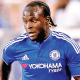 Moses faces Man United challenge