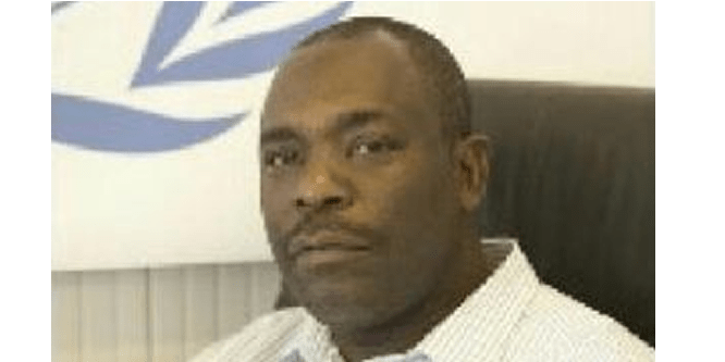 Nigerian journalist arrested for robbing four US banks