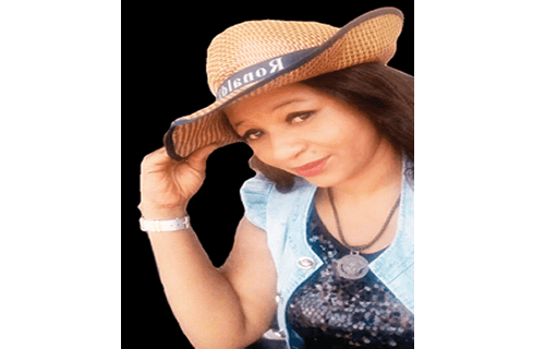 Sex is delicious food women should serve husbands always – Nora Adibe